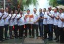 Pokja Humas Sesalkan Kampanye Negatif Serang ERAMAS