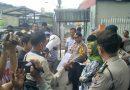 Bawaslu Sumut Didesak Tuntaskan Masalah Pilkada Padangsidempuan