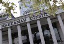 Cara Baru Gugat Ambang Batas Capres Dalam UU Pemilu di MK
