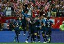 Les Bleus Raih 513 Miliar sebagai Juara Piala Dunia, Kroasia 378M, Belgia 324 m dan Inggris 297 M