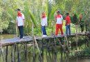 Wali Kota Ingin Wujudkan Medan Bagian Utara Jadi Ekowisata Mangrove & Bahari