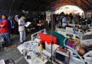 Akibat Susulan Gempa, Masyarakat Panik, Listrik Padam dan Komunikasi Mati