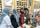 Produk Indonesia Yang Semakin Digemari Remaja
