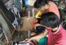 Dinas Pariwisata Petakan Potensi Industri Kreatif di Medan