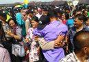 Tanpa Mengeluarkan Uang, Orangtua Siswa  Polisi Apresiasi Penerimaan Polri di Sumut