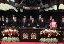 MPR RI Apresiasi Langkah Cepat Pemerintah Menangani Korban Bencana dan Harapkan Sukses Asian Games