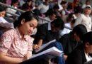 Pendaftaran CPNS 2018 Tetap Dibuka 26 September