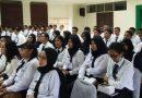 Pemerintah Terima 238.015 CPNS, Bagi Yang Lulus Minggu Ketiga Oktober Tes SKD dan SKB