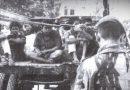 Sarwo Edhie, Soeharto, AH Nasution dan M Jasin Tokoh Penting Dibalik Penumpasan PKI