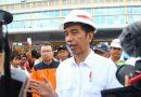 Sentuh Rp 15.000 Per Dollar AS, Jokowi: Bukan Hanya  Rupiah Saja