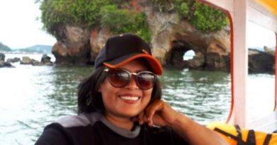 Gerakan #BersihkanIndonesia Tantang Dua Capres dan Cawapres