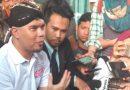 Ahmad Dhani Lapor Polisi Terkait Persekusi
