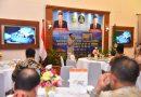 Foto Karya PFI Medan, Untuk Korban Bencana Lombok, Palu, Donggala