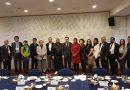 Bupati Soekirman Keynote Speaker Pada Forum Dunia HAM di Gwangju Korea Selatan