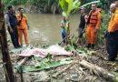 Geger! Ada Mayat Wanita Ditemukan di Sungai Denai-Medan