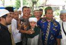 Irjen Agus Andrianto Dido'akanJadi Bapak Bangsa Pemersatu Umat