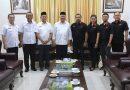 Walikota Sambut Baik  INews Gelar Festival Pesona Lokal