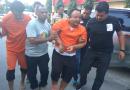 Kapoldasu: Pelaku Pembunuhan Tega Habisi Sekeluarga, Karena Diejek Pasukan Gajah dan Tuyul
