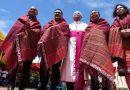 Pesparani Tapteng 2018 Dibuka,Keuskupan Agung Sambut Kapolda Sumut