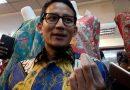 Untuk Mem-back up Dahnil Anzar, Sandi Uno Siapkan 100 Jubir Baru