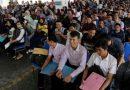 537.664 Pelamar CPNS Gagal di Tahap Verifikasi, 2.592.348 Memenuhi Syarat
