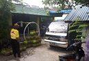 Pertamina Apresiasi Kerja Polisi Ungkap Pengoplos Gas Elpiji