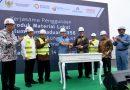 Gubsu Edy Sarankan Produksi Mesin dan Velg di Sumut