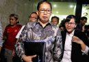 PSSI Senin (17/2) Gelar Rapat Darurat