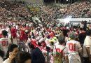 Alumni SMA Jakarta Bersatu Deklarasi Dukung Jokowi – Ma'ruf