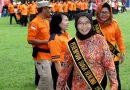 Sekdasu: Gotong Ronyong Implementasi Pancasila