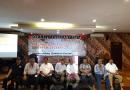 Eks Pimpinan KPK: Pemilu 2019 Terburuk Pasca Reformasi