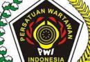 PWI Sumut Gelar Berbagai Kegiatan Peringati HPN 2019