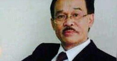Sidarta S Pelawi: Akibat Kurangnya Perhatian Pemerintah, Guru Patimpus  Pendiri Kota Medan Hampir Dilupakan