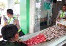 Polisi di Sidimpuan Meninggal, Pahlawan Demokrasi Pemilu Bertambah