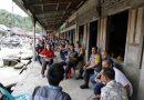 Kapolda Sumut Bersama Penyelenggara Pantau Pemilu Ulang di Nisel