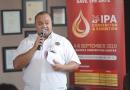 Optimisme  Masa Depan Eksplorasi Migas Indonesia