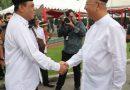 Wali Kota & Menpan RB Hadiri Khatam Fest 2019