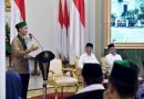Era Baru Pemerintahan Milenial; Konsepsi Youth Government