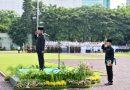Irup Harkitnas 2019, Masyarakat Diajak Bangkitkan Semangat Goong Royong