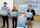 """Explore Malaysia More 2019"" dan Ifthar Bersama Tourism Malaysia Medan"