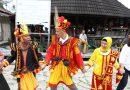 Pemprov Sumut akan Bangun Sekolah di Nias Selatan