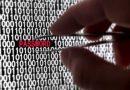 Password Tak mudah Ditebak Kunci Keamanan