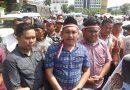 Aliansi Mahasiswa Islam Nusantara Harapkan Masyarakat Tidak Terpecah Belah