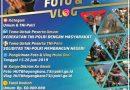 Berhadiah Rp 60 Juta, Mabes Polri Gelar Lomba dan Vlog