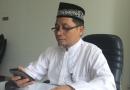 Interplasi kepada Walikota Medan untuk Kebaikan