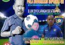 Meriahkan Hari Bhayangkara 73, DKSU Gelar Festival Sepakbola U-12