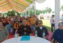 Budaya Pantai Timur di Bahorok, DKSU Apresiasi Festival yang Cukup Meriah