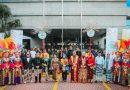 Rayakan HUT ke 54, PGN Fokus Jalankan Peran Sub Holding Gas