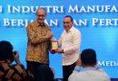 Pertumbuhan Ekonomi Sumut  Tertinggi Kedua di Pulau Sumatera