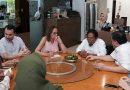 Kerja Sama Pariwisata,Tour Operator MarokoPertemuan dengan ASITA Sumut